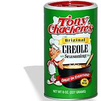 tony s creole seasoning key west shrimp company