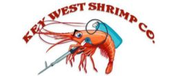 Key West Shrimp Company
